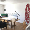 Vente - Appartement 4 pièces - 127 m2 - Bordeaux - Photo