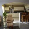 Apartment 3 rooms St Julien en Genevois - Photo 3