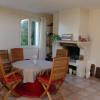 Maison / villa maison vineuil saint firmin Vineuil St Firmin - Photo 2