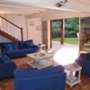 Maison / villa maison / villa 6 pièces Lege Cap Ferret - Photo 3