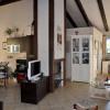 Maison / villa villa Tourrettes sur Loup - Photo 3