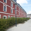 Appartement 3 pièces Arras - Photo 5
