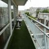 Appartement châtillon limite clamart Chatillon - Photo 8