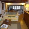 Maison / villa maison de caractère Colmars - Photo 4