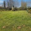 Verkoop  - Stukken grond - 2249 m2 - Tartas