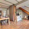 Verkoop  - Huis 6 Vertrekken - 90 m2 - Wattrelos