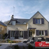 Maison / villa maison Villers Cotterets - Photo 1