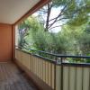 Appartement vallauris - proche centre Vallauris - Photo 1