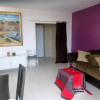 Produit d'investissement - Appartement 2 pièces - 45 m2 - Montpellier - Photo