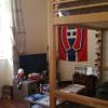 Appartement 1 pièce Senlis - Photo 2