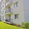 出售 - 公寓 2 间数 - 43 m2 - Limeil Brévannes