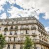Appartement appartement 1 pièce Paris 11ème - Photo 1