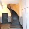 Appartement deux pièces a vendre a la concorde Paris 1er - Photo 3