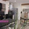 Vente - Appartement 3 pièces - 98 m2 - Lyon 1er - Photo