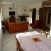 Maison / villa maison 7 pièces Clamart - Photo 3