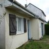 Maison / villa maison arras Arras - Photo 5