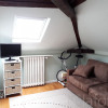 Maison / villa maison 8 pièces Presles - Photo 4
