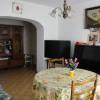 Appartement dans une petite copropriété de 4 appartements, f2 au rdc de Yutz - Photo 1