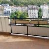 Appartement t4 St Claude - Photo 6