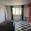 Maison / villa maison 5 pièces Beaurains - Photo 2