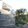 Maison / villa maison 11 pièces Cagnes sur Mer - Photo 6