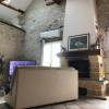 Verkoop  - Stenen huis 9 Vertrekken - 190 m2 - Magny en Vexin