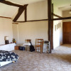 Maison / villa maison ancienne 7 pièces Prunay en Yvelines - Photo 2