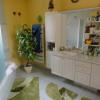 Maison / villa a vendre maison 10 pièces proche de la rochelle Charron - Photo 9