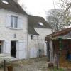 Maison / villa senlis proche Senlis - Photo 9