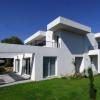 Maison / villa maison 5 pièces Juan les Pins - Photo 3