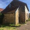 Maison / villa maison ancienne Villaines en Duesmois - Photo 2