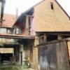 Maison / villa maison lampertheim Lampertheim - Photo 4