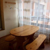 Revenda - Apartamento 3 assoalhadas - 36 m2 - Leucate