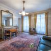 Vendita - Appartamento 5 stanze  - 108 m2 - Paris 11ème