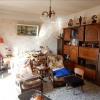 Maison / villa maison Langon - Photo 3