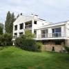 Maison / villa maison 14 pièces Luzarches - Photo 13
