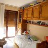 House / villa house / villa 5 rooms Cernex - Photo 13