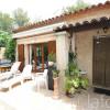 Maison / villa maison 5 pièces Cagnes sur Mer - Photo 1