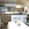 Appartement 3 pièces Boulogne - Photo 2