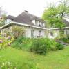 Vente de prestige - Propriété 9 pièces - 292 m2 - Maisons Laffitte
