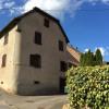 Vente - Maison de village 3 pièces - 70 m2 - Osenbach