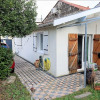 Maison / villa maison Talence - Photo 9