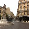 Vente - Local commercial - 111 m2 - Paris 9ème