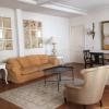 Location vacances - Appartement 4 pièces - 89 m2 - Paris 7ème