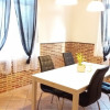 Sale - Town house 6 rooms - 93 m2 - Wingles - Photo