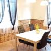 Vente - Maison de ville 6 pièces - 93 m2 - Wingles - Photo