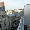 Appartement studio Paris 16ème - Photo 3