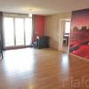 Appartement 4 pièces Hurtigheim - Photo 2