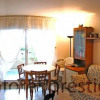 Appartement appartement Le Golfe Juan - Photo 3