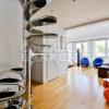 Vente de prestige - Duplex 5 pièces - 113,8 m2 - Neuilly sur Seine